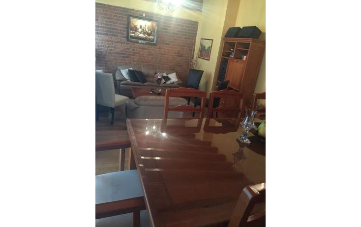 Foto de casa en venta en  , paso del norte, guanajuato, guanajuato, 1128099 No. 21