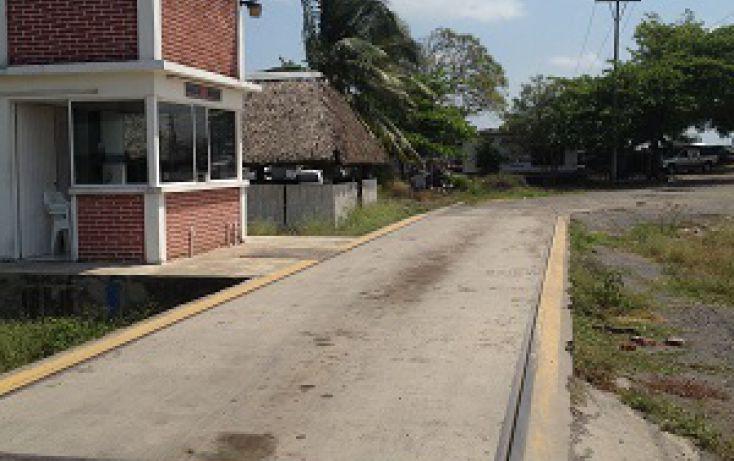 Foto de terreno comercial en venta en, paso del toro, medellín, veracruz, 1073179 no 03
