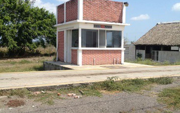 Foto de terreno comercial en venta en, paso del toro, medellín, veracruz, 1073179 no 04
