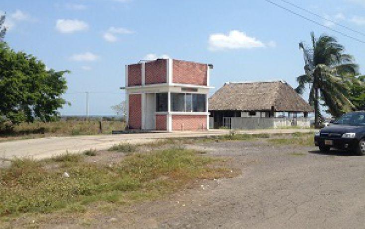 Foto de terreno comercial en venta en, paso del toro, medellín, veracruz, 1073179 no 05