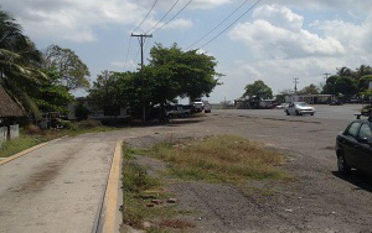 Foto de terreno comercial en venta en, paso del toro, medellín, veracruz, 1073179 no 06