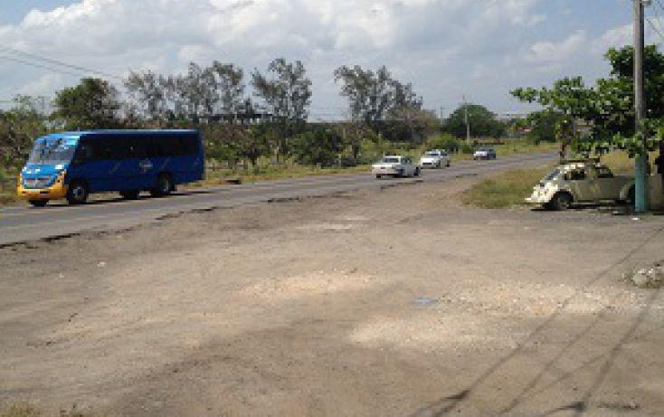 Foto de terreno comercial en venta en, paso del toro, medellín, veracruz, 1073179 no 07