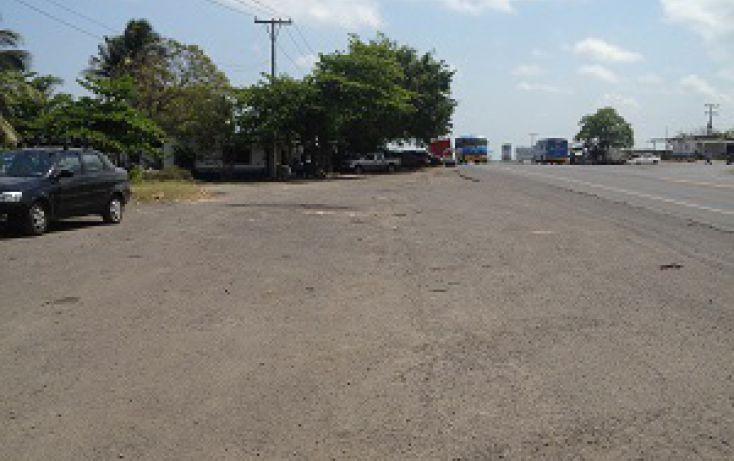 Foto de terreno comercial en venta en, paso del toro, medellín, veracruz, 1073179 no 09