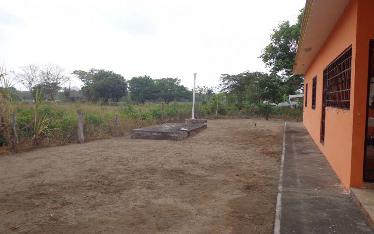 Foto de casa en venta en, paso del toro, medellín, veracruz, 1856186 no 02