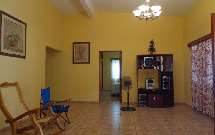 Foto de casa en venta en, paso del toro, medellín, veracruz, 1856186 no 03