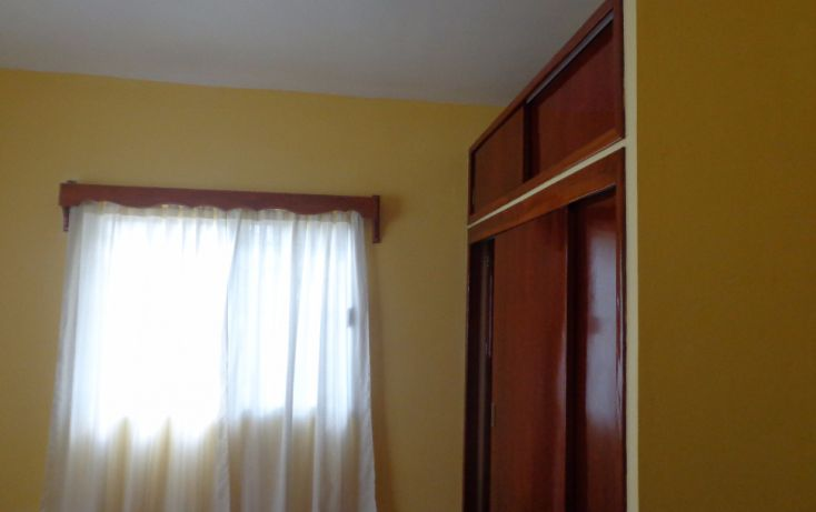 Foto de casa en venta en, paso del toro, medellín, veracruz, 1856186 no 10