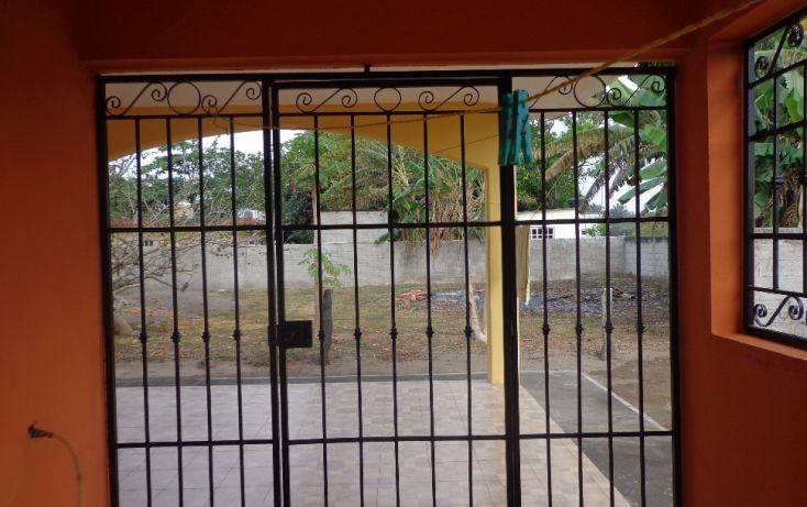 Foto de casa en venta en, paso del toro, medellín, veracruz, 1856186 no 16