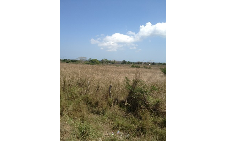 Foto de terreno comercial en venta en  , paso del toro, medellín, veracruz de ignacio de la llave, 1073177 No. 08
