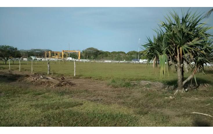 Foto de rancho en venta en  , paso del toro, medell?n, veracruz de ignacio de la llave, 1183075 No. 03