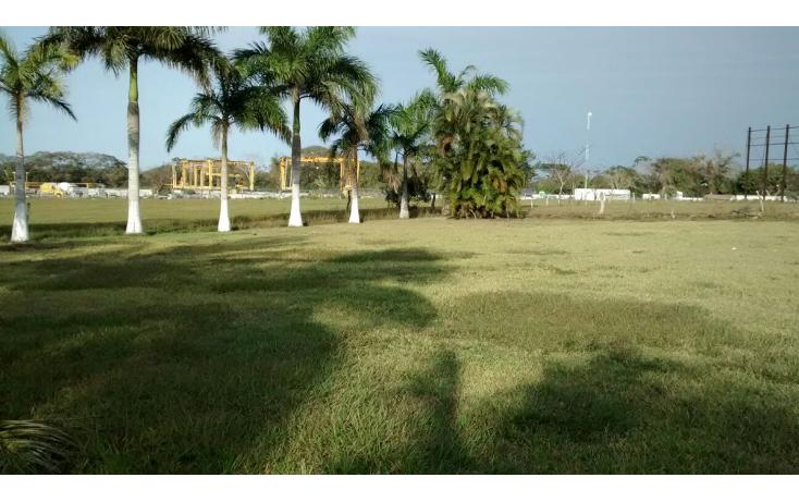 Foto de rancho en venta en  , paso del toro, medell?n, veracruz de ignacio de la llave, 1183075 No. 04