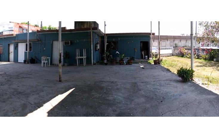 Foto de terreno comercial en renta en  , paso del toro, medellín, veracruz de ignacio de la llave, 1409943 No. 04
