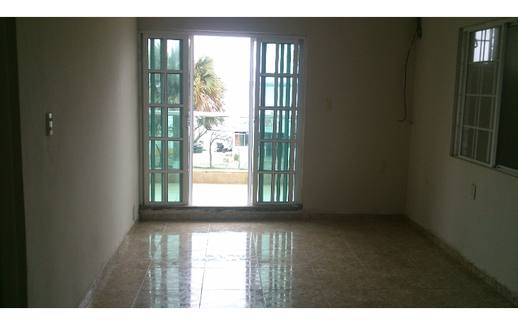 Foto de casa en venta en  , paso del toro, medellín, veracruz de ignacio de la llave, 1423879 No. 04