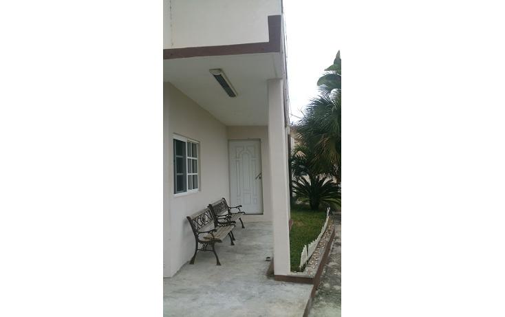Foto de casa en venta en  , paso del toro, medellín, veracruz de ignacio de la llave, 1423879 No. 08