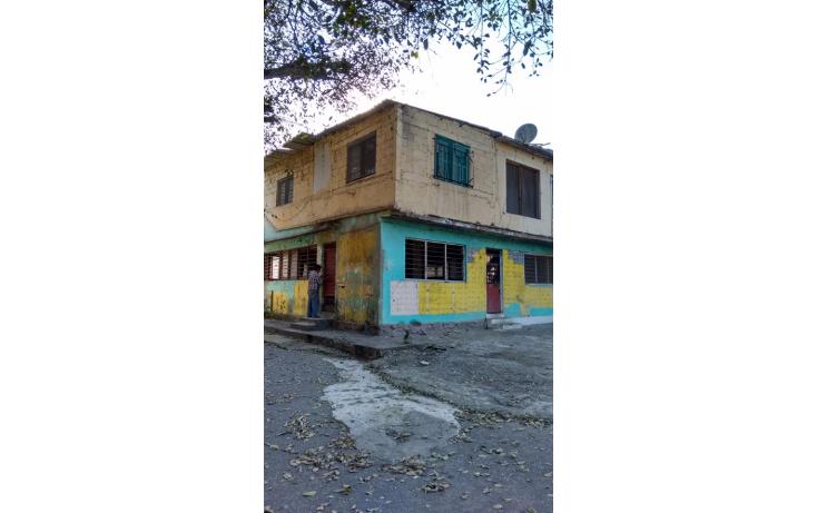 Foto de terreno comercial en venta en  , paso del toro, medellín, veracruz de ignacio de la llave, 1694752 No. 05