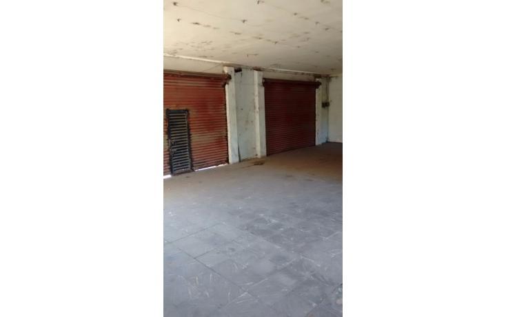 Foto de terreno comercial en venta en  , paso del toro, medellín, veracruz de ignacio de la llave, 1694752 No. 06