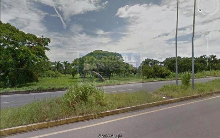 Foto de terreno comercial en venta en  , paso del toro, medellín, veracruz de ignacio de la llave, 1851608 No. 05