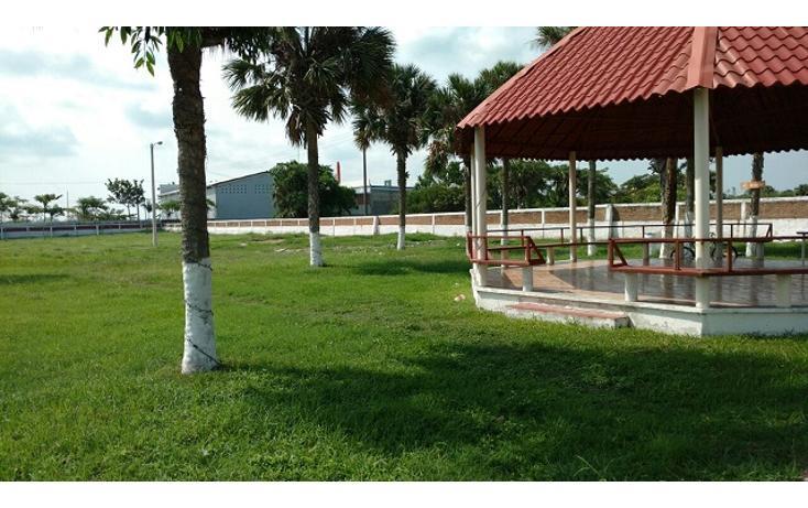 Foto de terreno habitacional en venta en  , paso del toro, medellín, veracruz de ignacio de la llave, 2037712 No. 05