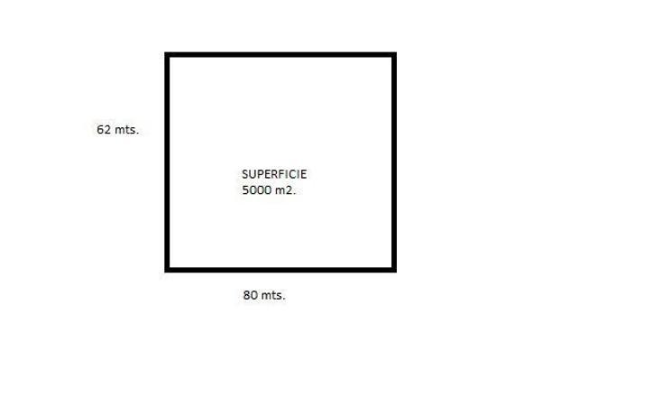 Foto de terreno habitacional en venta en  , paso del toro, medellín, veracruz de ignacio de la llave, 2630859 No. 01