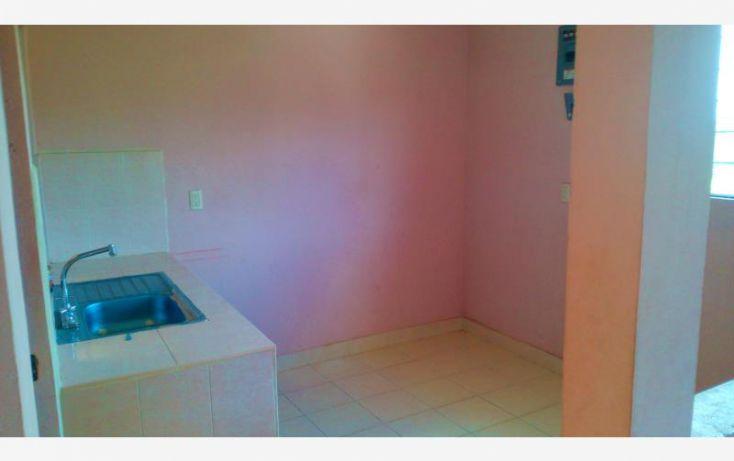 Foto de casa en venta en paso limon, paso limón, tuxtla gutiérrez, chiapas, 1436963 no 08