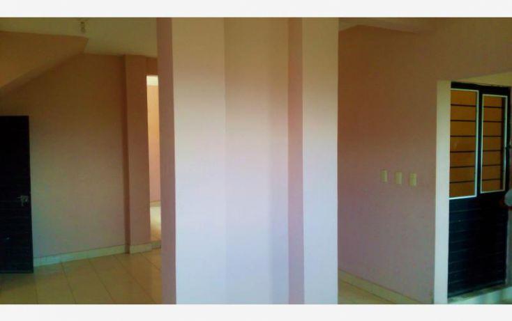 Foto de casa en venta en paso limon, paso limón, tuxtla gutiérrez, chiapas, 1436963 no 10
