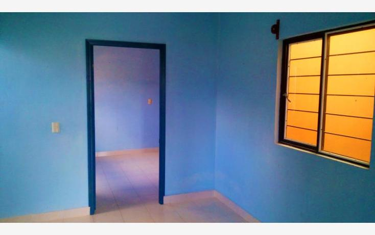 Foto de casa en venta en  , paso limón, tuxtla gutiérrez, chiapas, 1436963 No. 04