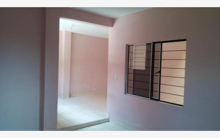 Foto de casa en venta en  , paso limón, tuxtla gutiérrez, chiapas, 1436963 No. 06