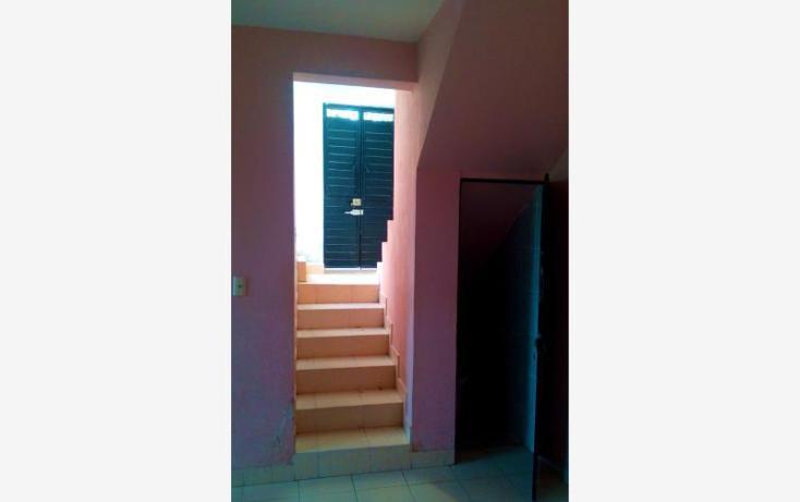 Foto de casa en venta en  , paso limón, tuxtla gutiérrez, chiapas, 1436963 No. 07