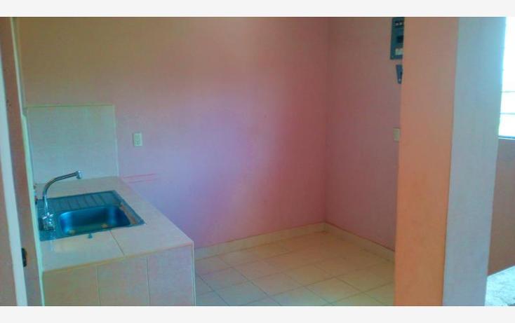 Foto de casa en venta en  , paso limón, tuxtla gutiérrez, chiapas, 1436963 No. 08
