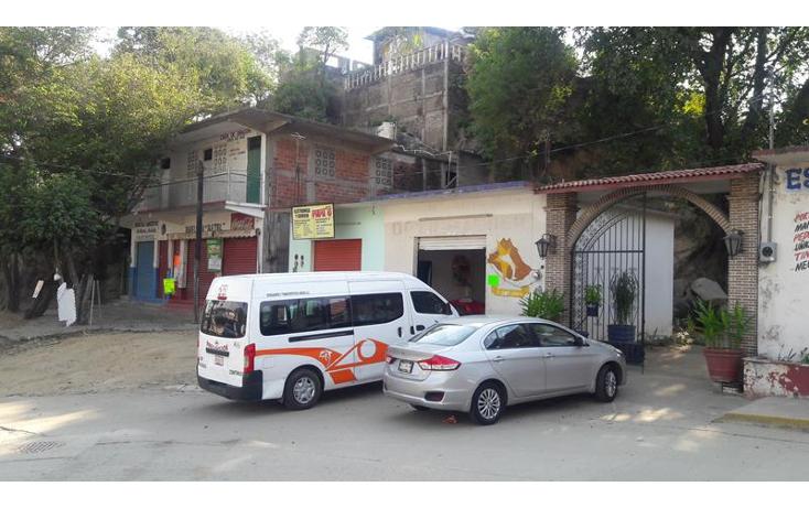Foto de local en venta en  , paso limonero, acapulco de juárez, guerrero, 1394821 No. 02