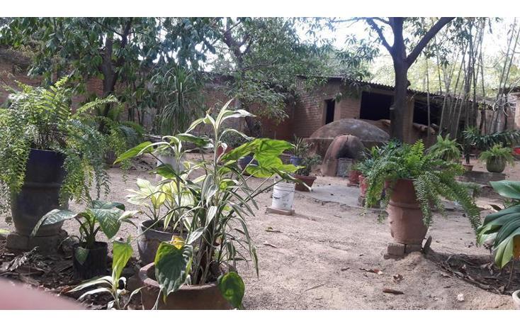 Foto de local en venta en  , paso limonero, acapulco de juárez, guerrero, 1394821 No. 07