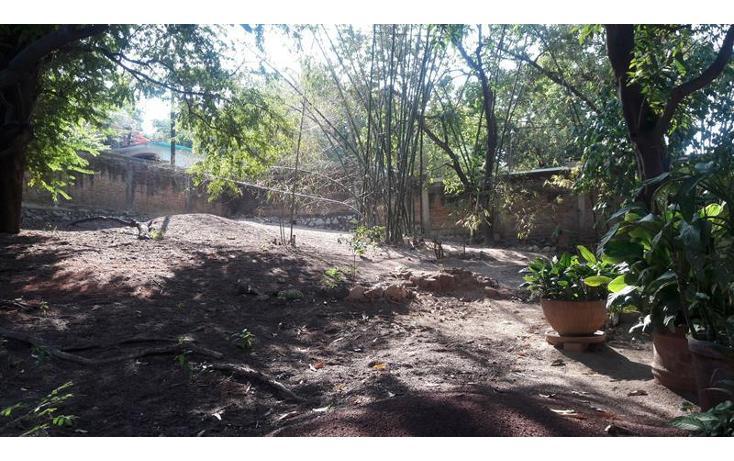 Foto de local en venta en  , paso limonero, acapulco de juárez, guerrero, 1394821 No. 09