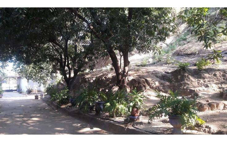 Foto de local en venta en  , paso limonero, acapulco de juárez, guerrero, 1394821 No. 18