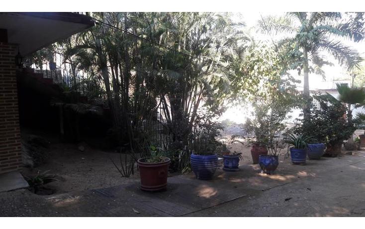 Foto de local en venta en  , paso limonero, acapulco de juárez, guerrero, 1394821 No. 20