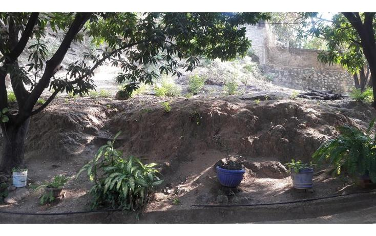 Foto de local en venta en  , paso limonero, acapulco de juárez, guerrero, 1394821 No. 24