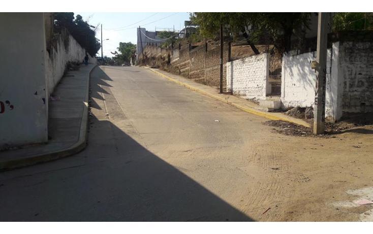Foto de local en venta en  , paso limonero, acapulco de juárez, guerrero, 1394821 No. 30