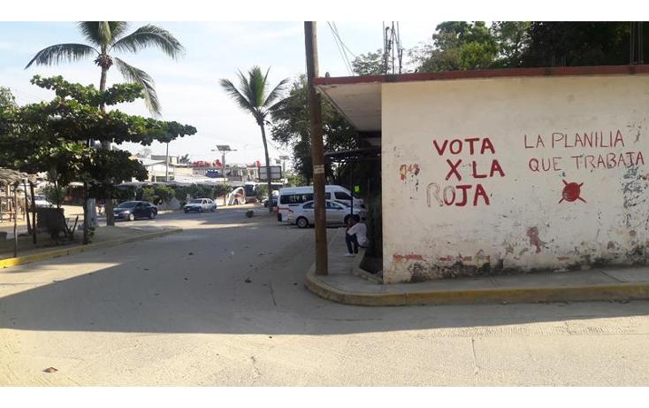 Foto de local en venta en  , paso limonero, acapulco de juárez, guerrero, 1394821 No. 34