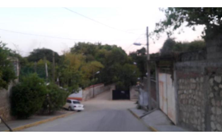Foto de local en venta en  , paso limonero, acapulco de juárez, guerrero, 1394821 No. 36