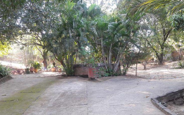 Foto de terreno comercial en venta en, paso limonero, acapulco de juárez, guerrero, 1597724 no 03