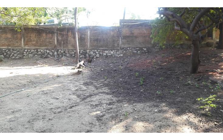 Foto de terreno comercial en venta en, paso limonero, acapulco de juárez, guerrero, 1597724 no 04