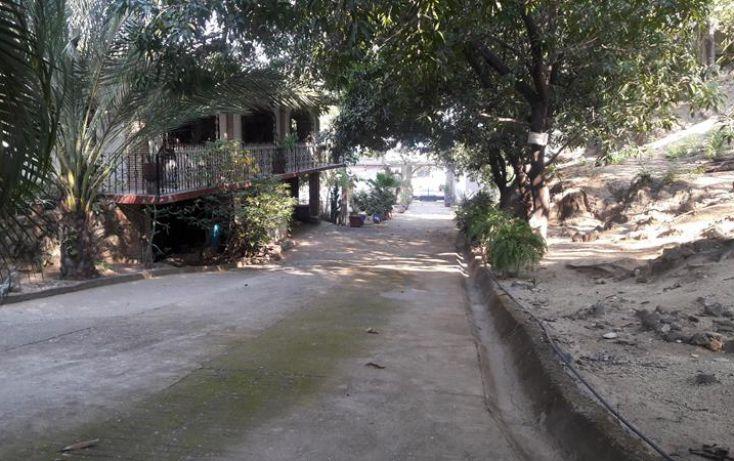 Foto de terreno comercial en venta en, paso limonero, acapulco de juárez, guerrero, 1597724 no 05