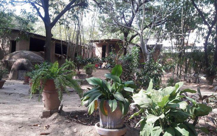 Foto de terreno comercial en venta en, paso limonero, acapulco de juárez, guerrero, 1597724 no 06
