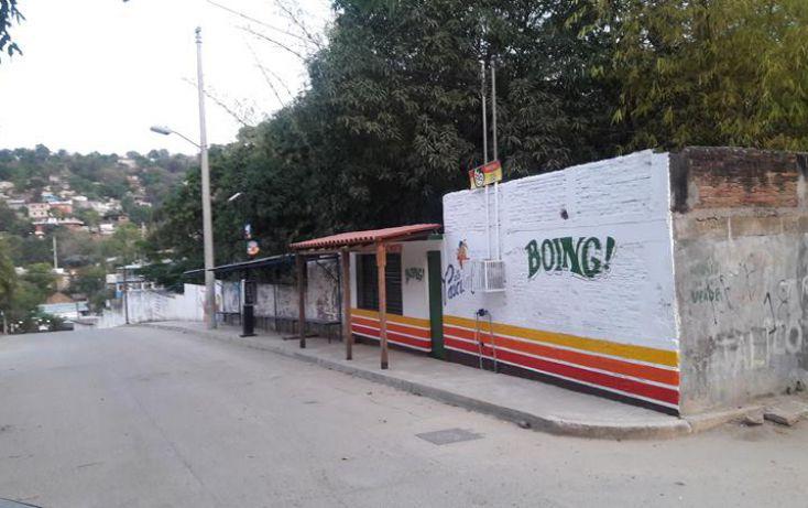 Foto de terreno comercial en venta en, paso limonero, acapulco de juárez, guerrero, 1597724 no 08