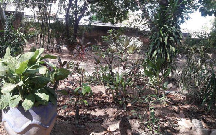 Foto de terreno comercial en venta en, paso limonero, acapulco de juárez, guerrero, 1597724 no 09