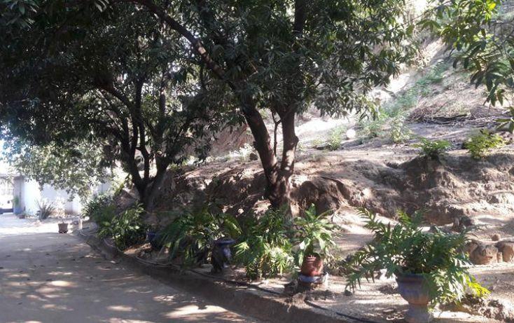 Foto de terreno comercial en venta en, paso limonero, acapulco de juárez, guerrero, 1597724 no 13