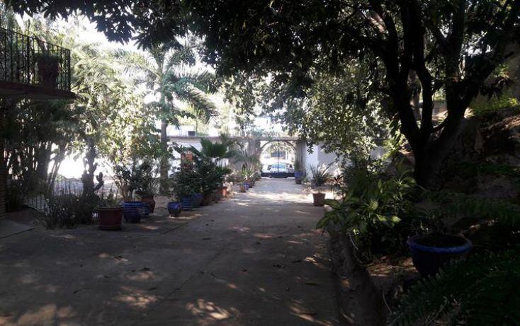 Foto de terreno comercial en venta en, paso limonero, acapulco de juárez, guerrero, 1597724 no 14