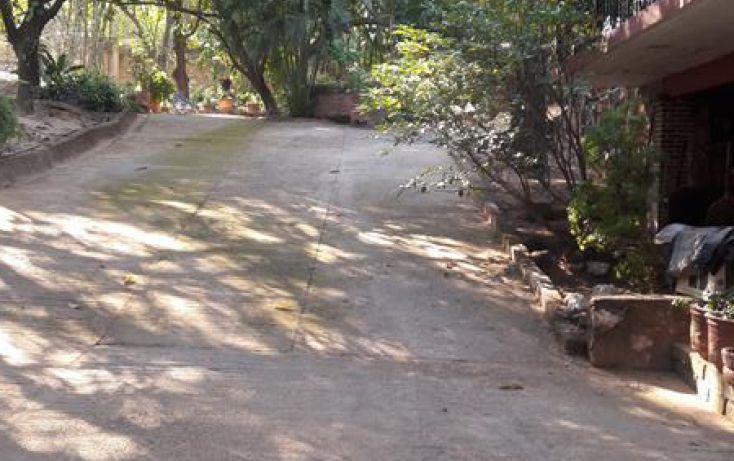 Foto de terreno comercial en venta en, paso limonero, acapulco de juárez, guerrero, 1597724 no 15