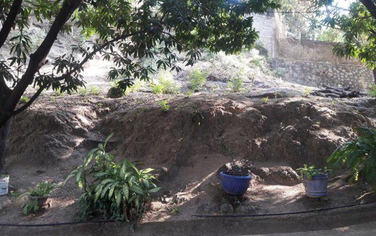 Foto de terreno comercial en venta en, paso limonero, acapulco de juárez, guerrero, 1597724 no 16