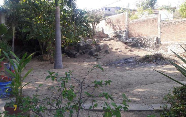 Foto de terreno comercial en venta en, paso limonero, acapulco de juárez, guerrero, 1597724 no 17