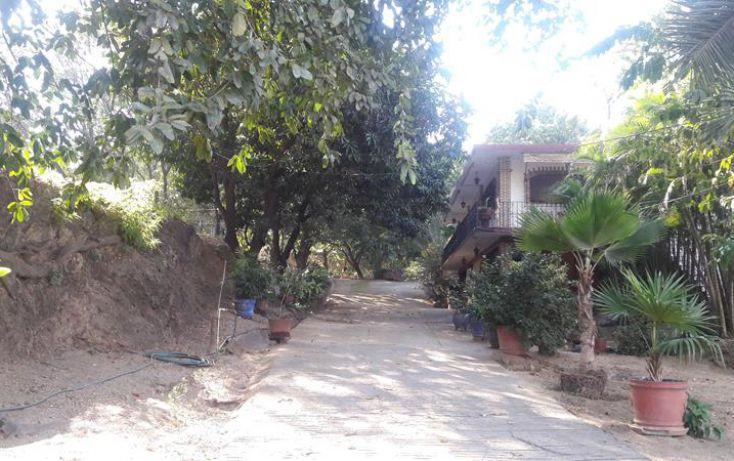 Foto de terreno comercial en venta en, paso limonero, acapulco de juárez, guerrero, 1597724 no 18