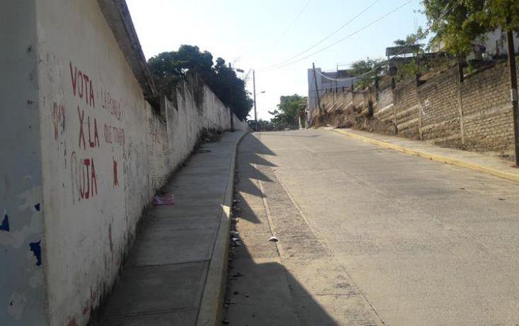 Foto de terreno comercial en venta en, paso limonero, acapulco de juárez, guerrero, 1597724 no 20